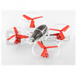 Quadrocopter Syma X3 2.4GHz