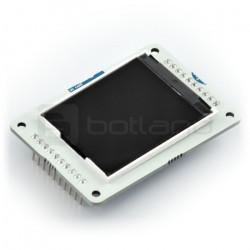 Wyswietlacz Arduino TFT LCD