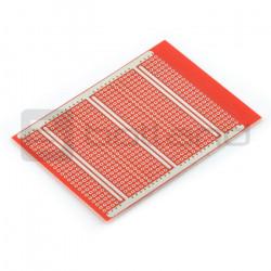 Płytka uniwersalna PDU11