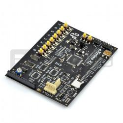 Moduł eXtrino XL v11 z mikrokontrolerem ATXmega128A3U + darmowy kurs ONLINE
