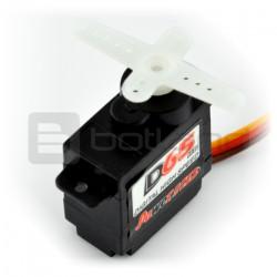 Serwo PowerHD DS65HB - micro