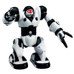 Robone - robot kroczący