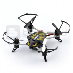 Quadocopter Dromida Kodo RTF 2.4GHz z kamerą - 9cm