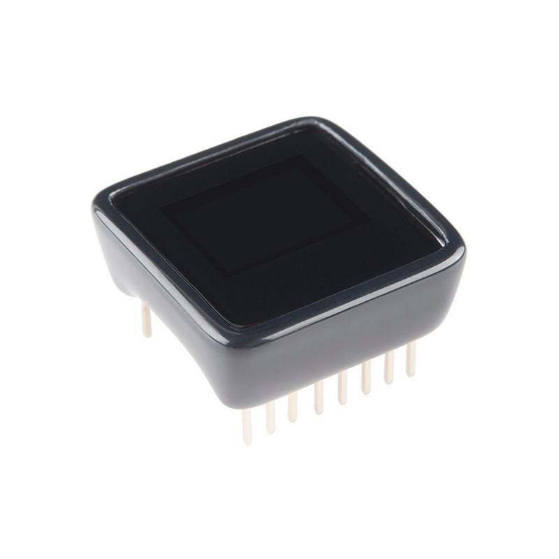 SparkFun MicroView - wyświetlacz OLED zgodny z Arduino