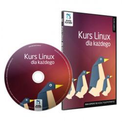 Kurs Linux dla każdego