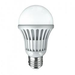 Żarówka LED ART, E27, 7W, 550lm