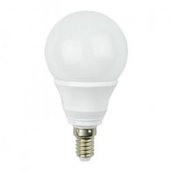 Żarówka LED ART, E14, 5W, 350lm