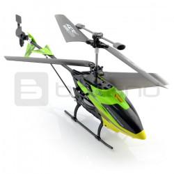 Helikopter Syma S39 Gyro - zdalnie sterowany