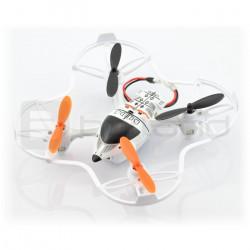 Quadcopter 8943 2.4GHz z kamerą - 13cm