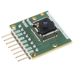 Kamera termowizyjna - FLiR Lepton Dev Kit