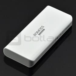 Mobilna bateria Romoss Sailing5 13000 mAh