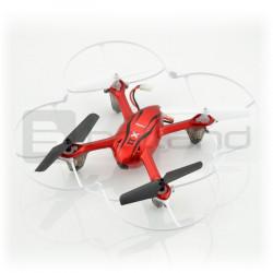 Quadrocopter Syma X11 2.4GHz - 15cm