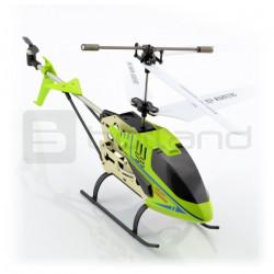 Helikopter Syma S8 Gyro - zdalnie sterowany - 27cm