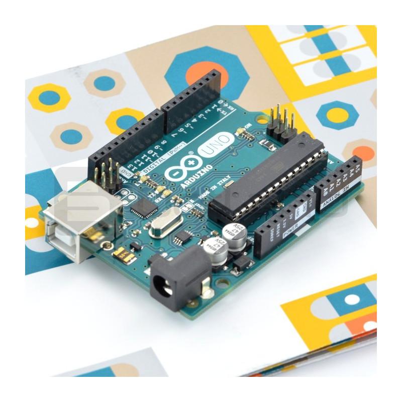 Information - RobotShop Forum