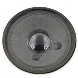 Głośnik membranowy 0.25-2W YD66