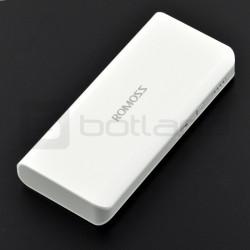 Mobilna bateria Romoss Solo5 10000 mAh