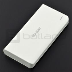 Mobilna bateria Romoss Solo6 16000 mAh