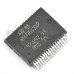 Sterownik silników VNH3SP30