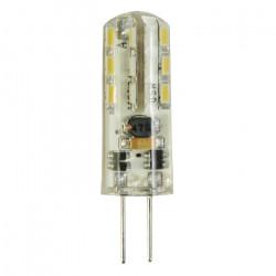Żarówka LED ART, G4, 1,5W, 100lm, barwa ciepła - 3 szt.