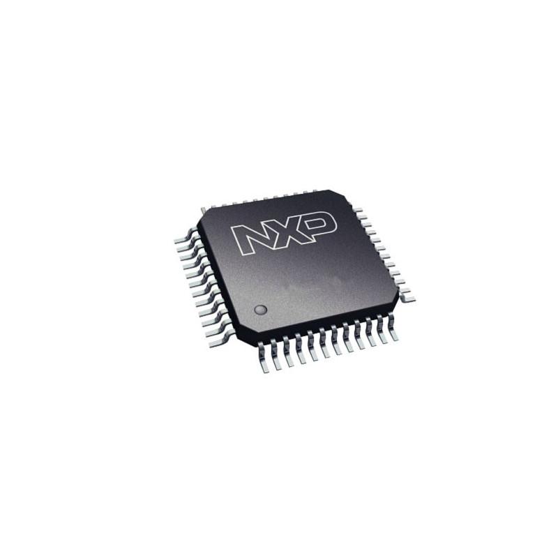 Microcontroller NXP LPC1754FBD80 Cortex M3
