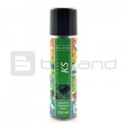 Spray Kontakt 250ml