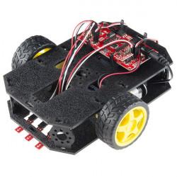 RedBot Basic Kit dla Arduino - SparkFun