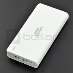 Mobilna bateria PowerBank Romoss Sailing6 20800 mAh