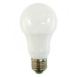 Żarówka LED ART E27, 9W, 750lm, barwa ciepła