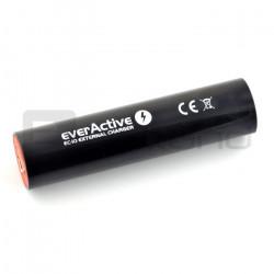 Ładowarka zewnętrzna Everactive EC-10