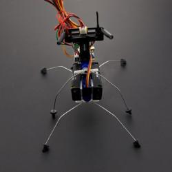 DFRobot Robot-insekt Hexa Kit