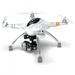 Dron quadrocopter Walkera QR X350 PRO RTF4 2.4GHz z kamerą FPV i gimbalem- 29cm