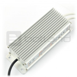 Zasilacz do paska LED 12V / 5A / 60W