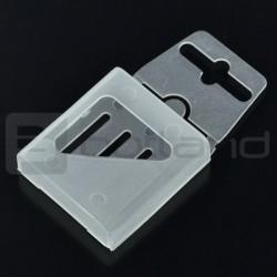 Kabel USB 2.0 do drukarki