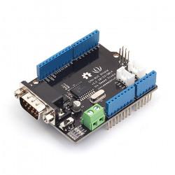 CAN-BUS Shield v1.2 - nakładka na Arduino