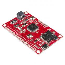 Logomatic v2 - Serial SD Datalogger