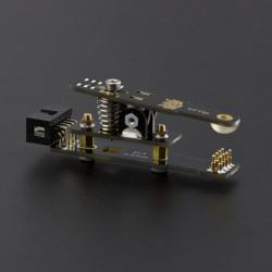 DFrobot eClip - programator / tester modułów AVR/Arduino