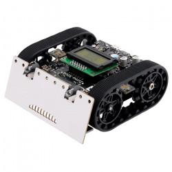 Zumo 32u4 - robot minisumo - KIT kompatybilny z Arduino