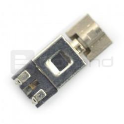 Silnik wibracyjny Z4FC1B1301781