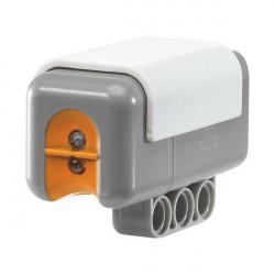 Lego NXT/EV3 - czujnik światła - Lego 9844