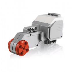 Lego EV3 - duży silnik - Lego 45502