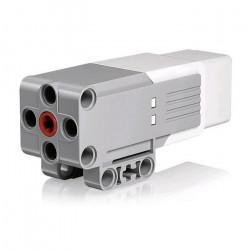 Lego EV3 - średni silnik - Lego 45503