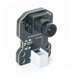 Lego NXT/EV3 - kamera V4 - Lego 20885469