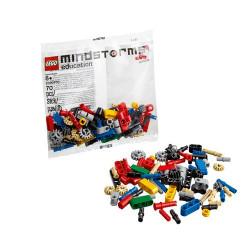 Lego EV3 - części zamienne 1 - Lego 2000700