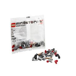 Lego EV3 - części zamienne 2 - Lego 2000701