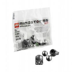 Lego EV3 - części zamienne 3 - Lego 2000702