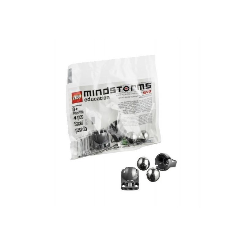Lego Mindstorms Ev3 Części Zamienne 3 Lego Sklep Dla Robotyków
