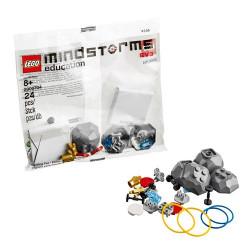 Lego EV3 - części zamienne 5 - Lego 2000704
