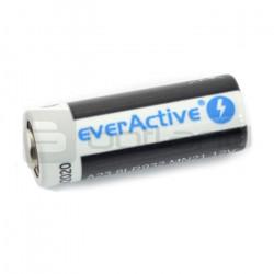 Bateria EverActive A23 12V