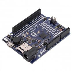A-Star Prime 32U4 LV microSD