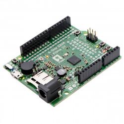 A-Star Prime 32U4 SV microSD